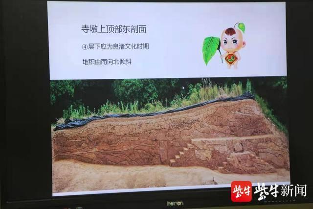 广西风景图片ppt模板