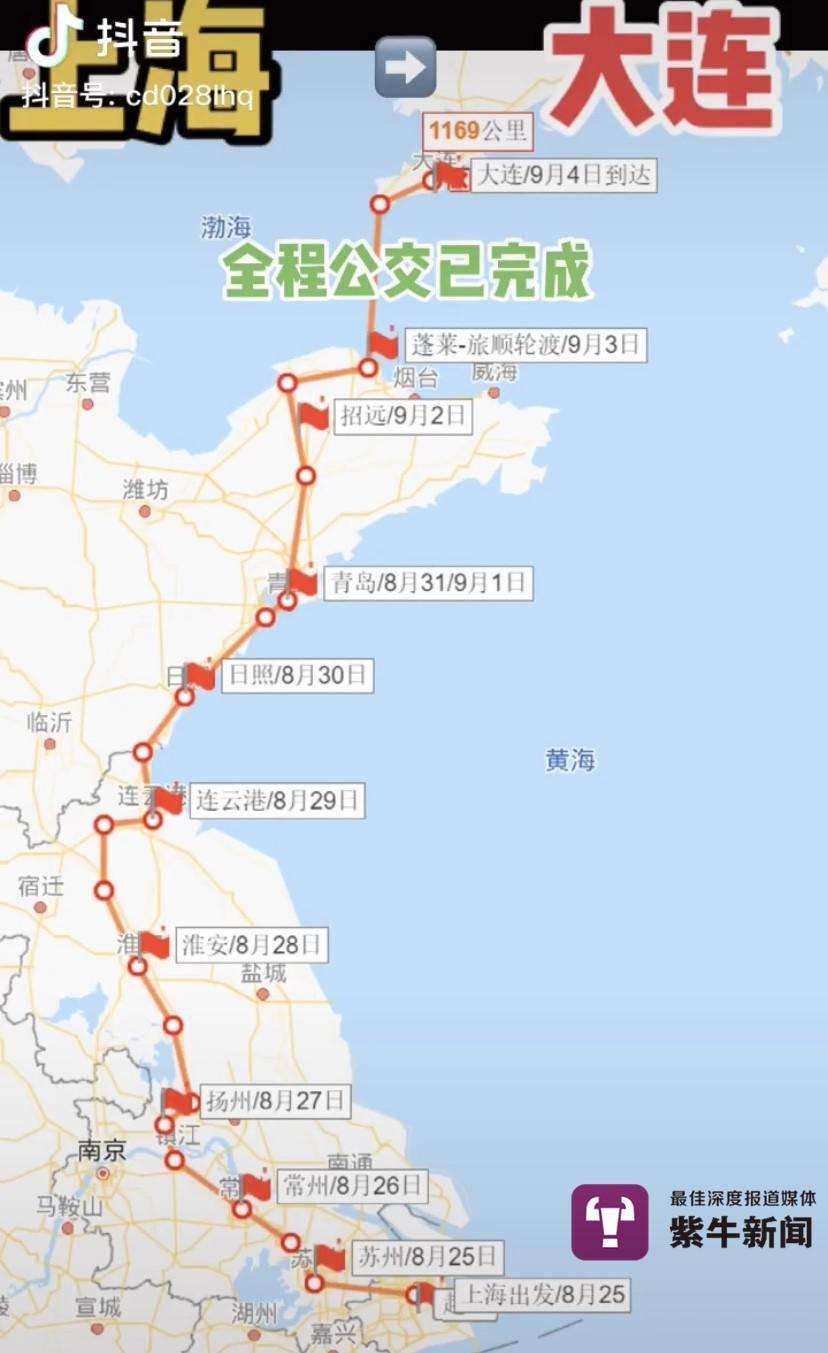 上海交通张立伟