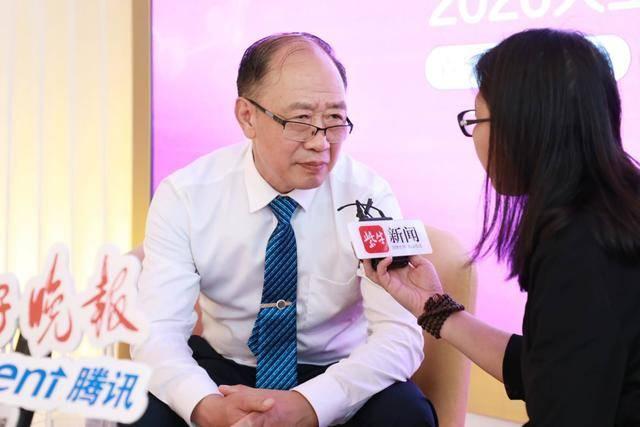 """""""爱心橡皮擦""""2020大型疤痕公益援助活动在南京美莱启动"""