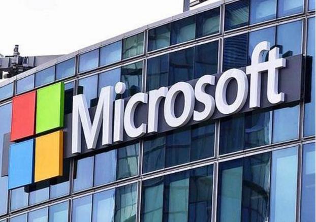 微软、亚马逊、IBM宣布停止向美国警方提供人脸识别技术