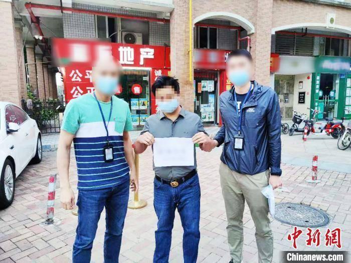 虚开增值税发票逃税15亿 广州警方捣毁涉医药犯罪产业链